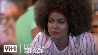 Love & Hip Hop: Miami (Season 2) | Official Super Trailer | Premieres Jan 2nd 8/7c