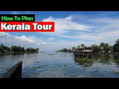 Xxx Mp4 Kerala Tour Summary How To Plan Kerala Tourism With Itinerary 3gp Sex