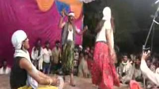 Chandrawal Nautanki Nawabganj Bahraich u.p