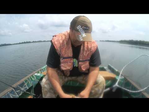 найти рыбалку владимира кукуева