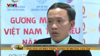Bản tin thời sự Tiếng Việt 12h - 20/03/2017