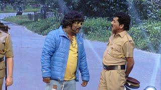 #ThakarppanComedy l Click to watch full episode on www.mazhavilmanorama.com ..! l Mazhavil Manorama