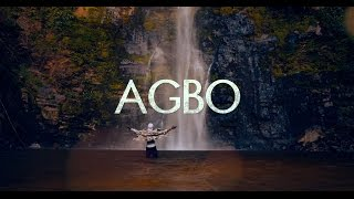 E.L (Lomi) - Agbo (Official Music Video)
