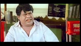 Vanathai Pola Full Movie Part 9