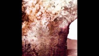 Lisa Gerrard - Immortal Memory
