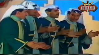 فرقة التلفزيون - من نسى