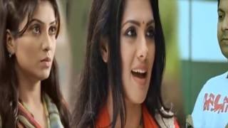 Bristy Chuye By Tahsan New Song Full 2017  480 X 854 mix