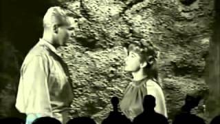 Copy of MST3K 0902 The Phantom Planet
