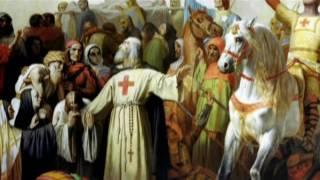 Secrets of Kabbalah -  Decoding the Past
