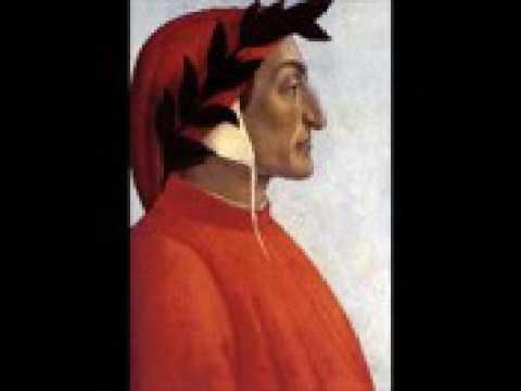 Xxx Mp4 Vittorio Sermonti Divina Commedia Paradiso Canto XXXII 3gp Sex