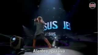 Kari Jobe - Revelation Song (subtitulado español)