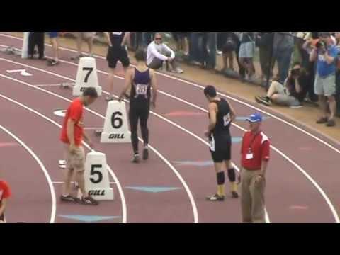 Xxx Mp4 2013 MSHSL Class AA Track And Field Championship Meet Boys 400 Meter 3gp Sex