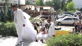 bogata svadba
