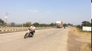 Betul bazar riders