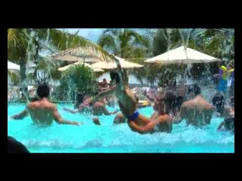 Náutico Praia Clube e Hotel em Caldas Novas