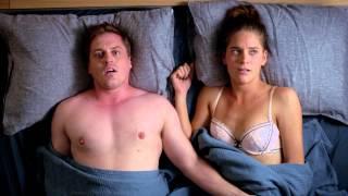 BedHead Trailer