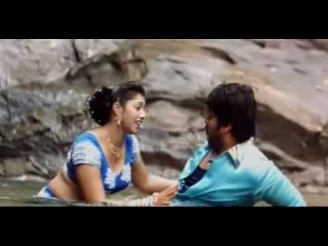 Radha Hot Song From Kathavarayan