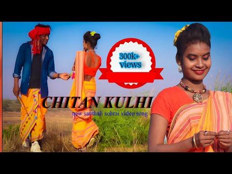 Xxx Mp4 Chetan Kulhi New Sohrai Santhali Video Song 3gp Sex