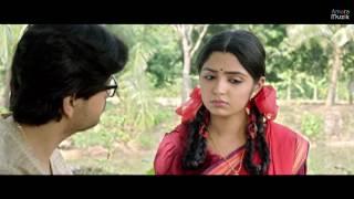 Hothat Dekha Official Trailer  Bangla New Movie 2017 ILias Kanchan,Debashree Roy.