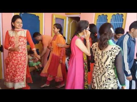 NORTH INDIA-UDHAMPUR GOPAL MARRIAGE LIFETIME MEMORIES BY Rakesh