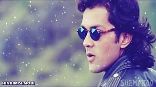 Bobby Deol and twikle khanna love tujhe love song whatsapp status
