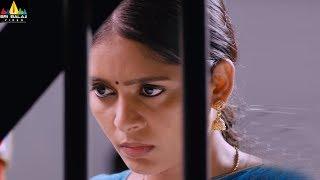 (சுஷிலா சலேம் சமீர்) Sushila Saleem Sameer Trailer | Latest Tamil Trailers | Sri Balaji Video