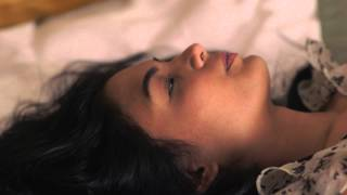 Sana Dati Official Trailer Cinemalaya 2013