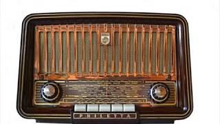Sri Lankan Radio (වෙළඳ සේවය) - 06 MP3 නිවේදක තෝරයි.