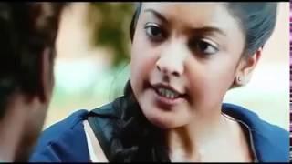 Ek_Khiladi_Teen_Haseenayen___2017_New_Hindi_Dubbed_Movie___VISHAL,_Neetu_Chandra