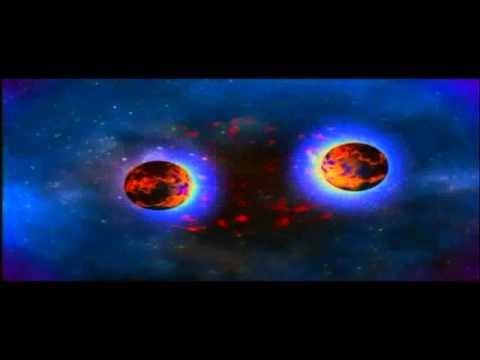 Egorythmia Black Hole