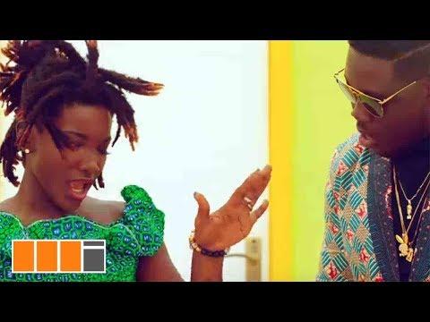 Xxx Mp4 Kurl Songx Feeling Ft Ebony Official Video 3gp Sex