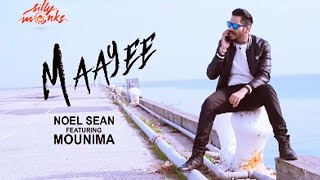 Noel Sean' Maayee Video Song || Valentine's Day Special || Mounima
