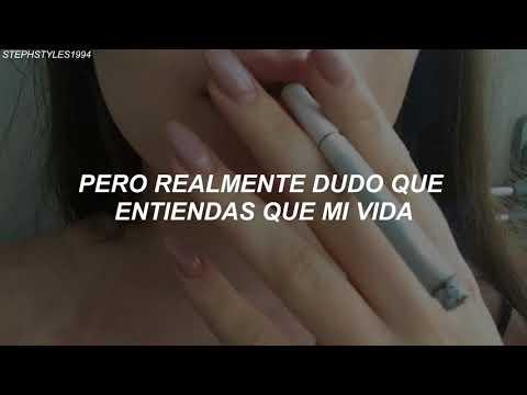 Ariana Grande Problem ft. Iggy Azalea Traducida al español