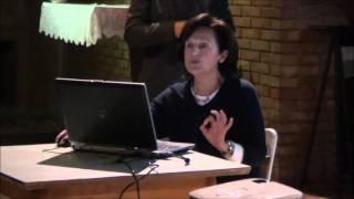 I vizi capitali: Lussuria
