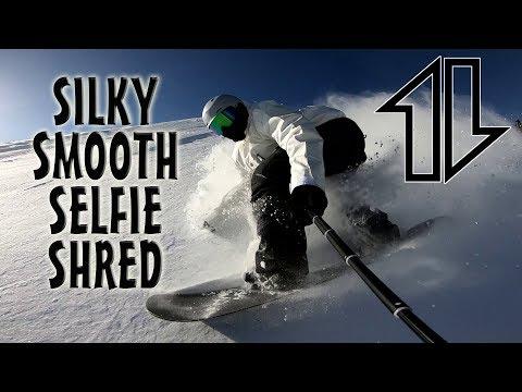 Xxx Mp4 Silky Smooth Selfie Shred 3gp Sex