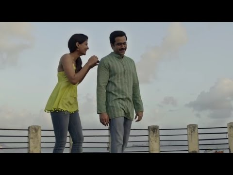 Xxx Mp4 Dil Mein Ho Tum Cheat India 2019  Full Video   Mp3 Song Emraan Hashmi 3gp Sex