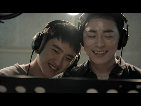 Video for ending song of film 'My Annoying Brother' unveiled