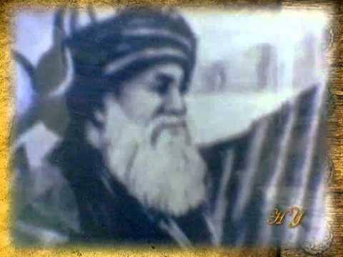 Sultan ul Evliya Abdülkadir Geylani Hazretleri 1078 1166