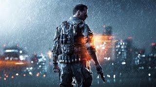 Battlefield 4™ top SNIPER