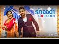 """Sharry Mann"" SHAADI DOT COM (Official Song) Latest Punjabi Songs |"