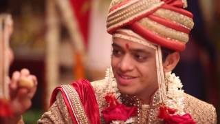 Akshay Urmi short film