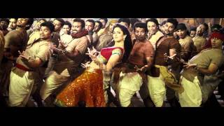 Chikni Chameli   Official Full HD Song  Agneepath  Movie  2012    Ft  Katrina Kaif  Item Number    YouTube