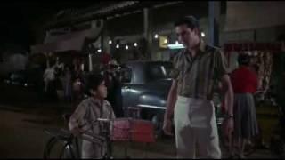 Elvis Presley-Fun in Acapulco (1963) Part 2 of 10