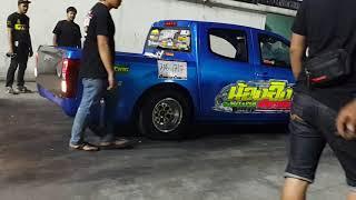 แบทเทิลโบ3000 44 a10.822 & b11.285 sec. Soul truck
