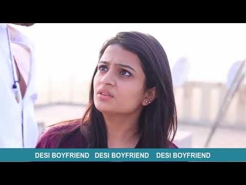 Xxx Mp4 DESI BOYFRIEND V S Girl Friend NEW FUNNY HINDI COMEDY VIDEO 3gp Sex