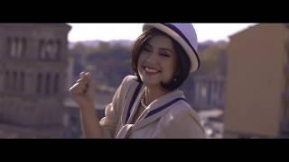 JANNA NICK - AKAN BERCINTA (OFFICIAL MUSIC VIDEO)