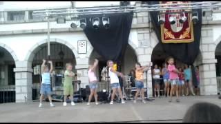 baile-valdemanco-2012.mp4