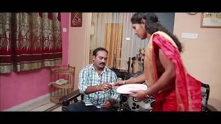 Yem Sandheham Ledu Telugu Short Film 2017