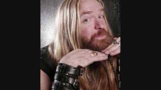 Black Label Society FUN