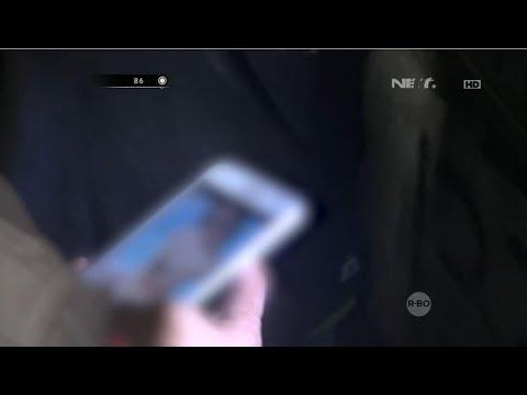 Xxx Mp4 Kepergok Polisi Simpan Video Porno Sang Kakak Tidak Tahu Kelakuan Adiknya 86 3gp Sex